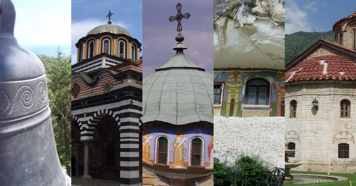 5-balgarski-manastira-life-and-travel-compressor