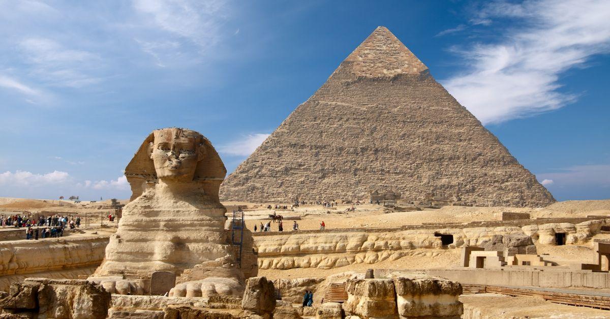 egypt-life-and-travel-compressor
